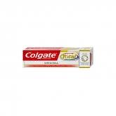 Colgate Total Zahnpasta 75ml