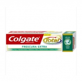 Colgate Total Advanced Fresh Toothpaste 75ml