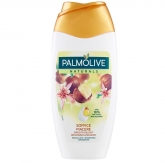Palmolive Naturals Shower Gel Karite 250ml