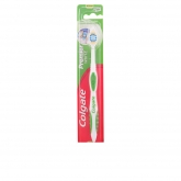 Colgate Premier White Medium Toothbrush 1 Unit