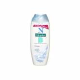 Palmolive Gel De Ducha Piel Sensible 750ml