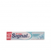 Signal Bleaching Toothpaste 75ml + 33% Free