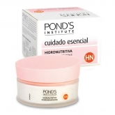 Ponds Institute Esential Care Hydronourishing HN 50ml