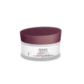 Ponds Institute Regener Activ Anti Wrinkles Firmness Day Cream Spf15 50ml