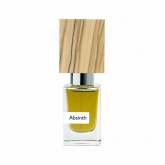 Nasomatto Absinth Eau De Perfume Spray 30ml