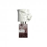 Nasomatto Blamage Eau De Perfume Spray 30ml