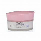Pond´s S Anti-wrinkle Nourishing Cream 50ml