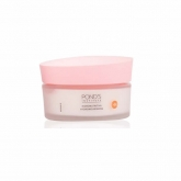 Pond's Essential Care Hn Nourishing Moisturizing Cream 50ml