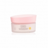 Pond's Essential Care H Revitalizing Moisturizing Cream 50ml