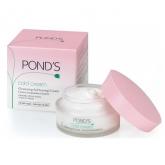 Ponds Institute Crema Limpiadora Suave 50ml