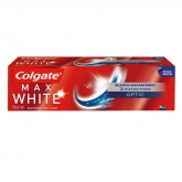 Colgate Max White One Optic Pasta De Dientes 75ml
