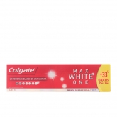 Colgate Max White One Toothpaste 100ml