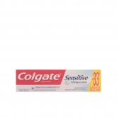 Colgate Sensitive Bleaching Toothpaste 75ml