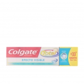 Colgate Total Proof Toothpaste 100ml