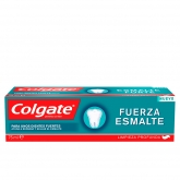 Colgate Enamel Health Toothpaste 75ml