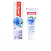 Colgate Natural Extracts Radiant White Toothpaste 75ml