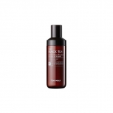 Tony Moly The Black Tea London Classic Emulsion 180ml