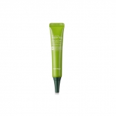Tony Moly The Chok Chok Green Tea Watery Eye Cream 30ml