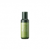 Tony Moly The Chok Chok Green Tea Watery Essence 160ml