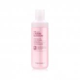 Tony Moly The Hayan Cherry Blossom Whitening Skin Toner 180ml