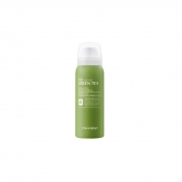Tony Moly The Chok Chok Green Tea Watery Mist 50ml