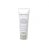 Skin79 Crystal Peeling Gel 100ml
