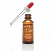 Suiskin Alfa Serum Aha 30ml