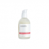 Aromatica Rose Absolute Vital Fluid 100ml