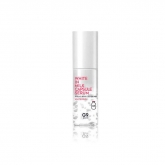 G9skin White In Milk Capsule Serum 50ml