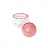 G9skin Pink Blur Hydrogel Eye Patch 100g