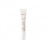 Skin79  Complete Cc Cream Control 35 ml