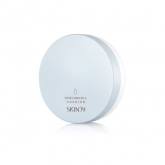 Skin79 Hyaluronic Cushion 23 Natural Spf50 15g