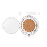 Skin79 Cotton Powder Cushion 21 Bright Spf50