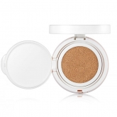 Skin79 Cotton Powder Cushion 23 Natural Spf50