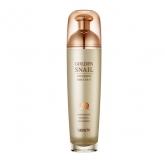 Skin79 Golden Snail Intensive Emulsion 130ml