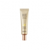 Skin79 Golden Snail Intensive Eye Cream