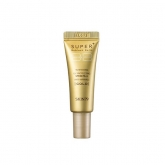 Skin79 Miniature Vip Gold Bb Cream 7g