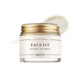 Skin 79 Face Fit Silk Cream 70ml