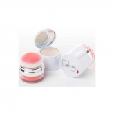 MiRe Dual Contour Blush Highlighter