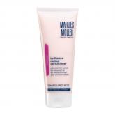 Marlies Moller Brillance Colour Conditioner 200ml