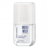 Marlies Moller Specialists Oil Elixir With Sasanqua 50ml