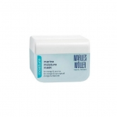 Marlies Moller Moisture Marine Mask 125ml