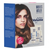 Marlies Moller Perfect Volume Set 3 Pieces