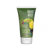 Marlies Moller Tropical Mango Shampoo And Conditioner 150ml