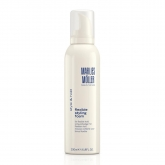 Marlies Moller Style And Hold Flexible Styling Foam 200ml