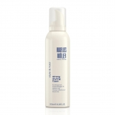Marlies Moller Style And Hold Strong Styling Espuma 200ml