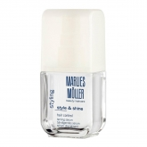 Marlies Moller Style And Shine Serum 50ml