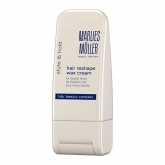 Marlies Möller Hair Reshape Wax Cream 100ml