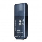 Marlies Moller Men Unlimited Energy Activating Serum 100ml