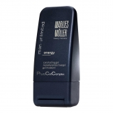 Marlies Moller Men Unlimited Constructing Gel 100ml